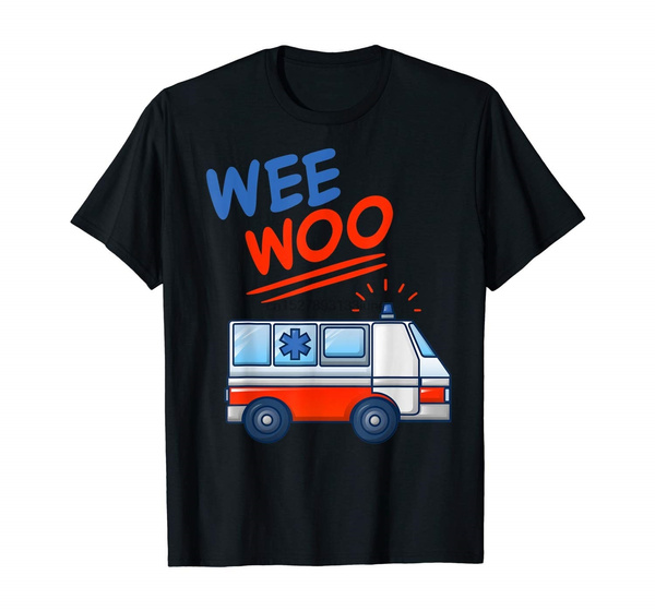 em, Funny, menfashionshirt, Cotton T Shirt