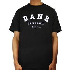 Funny, Fashion, Shirt, Mens T Shirt