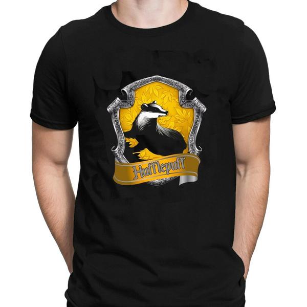 Mens T Shirt, arttopsfashion, Shirt, Sleeve