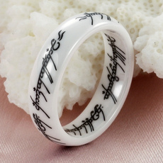 Men's Fashion, Fashion, Jewelry, gift for lovers