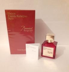 parfumefragrance, Eau De Parfum, parfume, Perfume