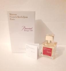 parfum spray, Eau De Parfum, parfume, parfumefragrance