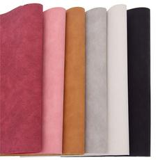 PU Leather Case, Sewing, puleatherfabric, diyfabricmaterial