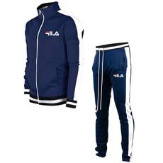 Fashion, filahoodie, track suit, filasuit