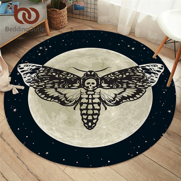 butterfly, Polyester, Star, dropship