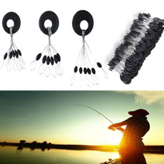 fishingseat, fishingconnector, linewirestopper, rodclip