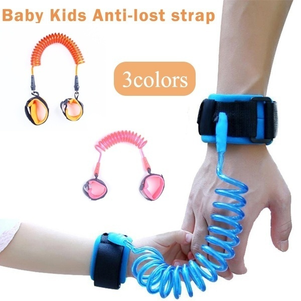 Jewelry, Cuff Links, Harness, Bracelet
