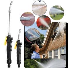irrigationsystem, Garden, highpressuresprayer, Equipment
