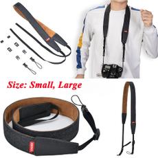 Fashion Accessory, Necks, slingbeltneckstrap, neckstrap