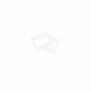 planting, Plants, plantingtool, Gardening