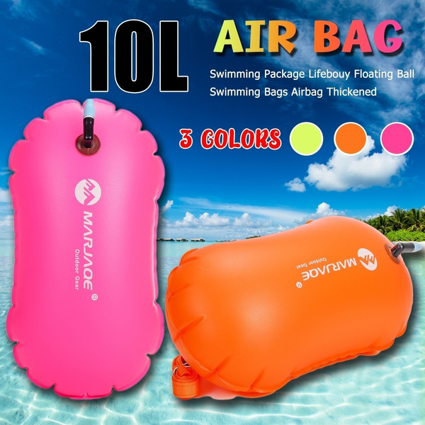 waterproof bag, drybag, raftingbag, portablebag