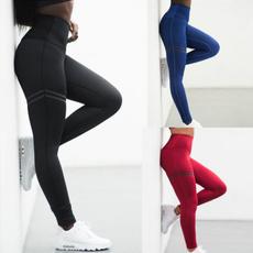 sexy leggings, sexyyogapant, Fashion, Yoga