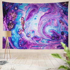 Beautiful, art, Home Decor, tapestrywalldecor
