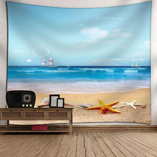 Beautiful, Home Decor, tapestrywalldecor, psychedelictapestry