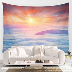 art, Home Decor, tapestrywalldecor, psychedelictapestry