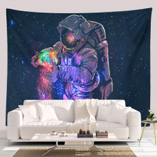 trippytapestry, art, Colorful, tapestrywalldecor