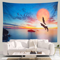 Fashion, Home Decor, tapestrywalldecor, psychedelictapestry