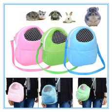 Bags, Pets, petcarrierbag, Travel