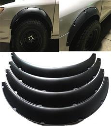 Wheels, wide, carfender, carfenderflare