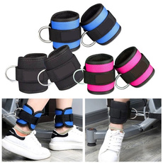 Outdoor, fitnessaccessorie, Sports & Outdoors, multigymstrap