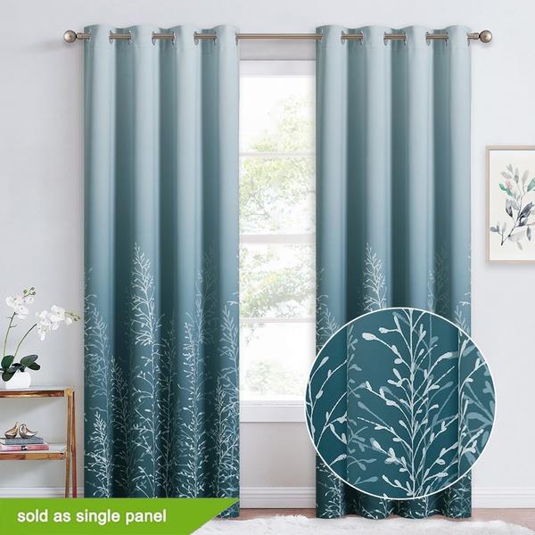 curtainsforkitchen, Decor, rideaux, Home Decor