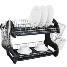 doublecutlery, cutleryrack, waterfilter, Shelf