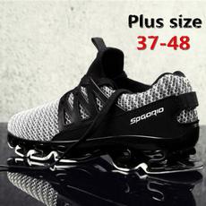 Sneakers, Outdoor, sneakersformen, Sports & Outdoors