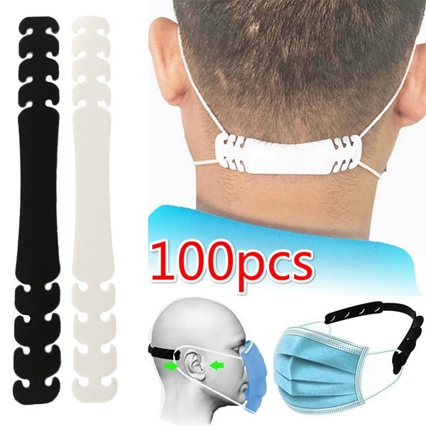adjustablehook, earholder, masksaccessorie, eargriphook