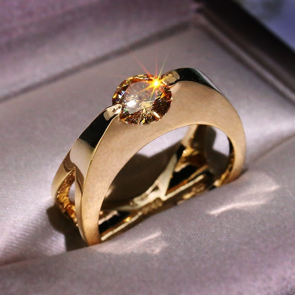 party, DIAMOND, wedding ring, Gifts