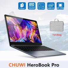 herobookpro, Intel, Bags, Laptop