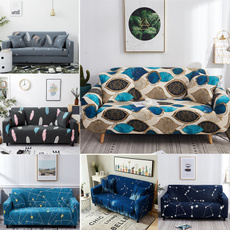 armchairslipcover, Decor, Home Decor, indoor furniture