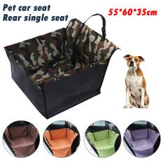 Protector, Mats, Waterproof, Pets