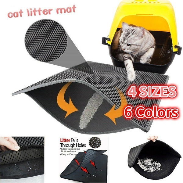 Box, cataccessorie, Waterproof, catmat
