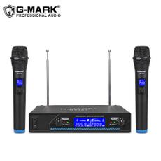 microphonewireles, Microphone, wirelessmicrophonekaraoke, studiomicrophone