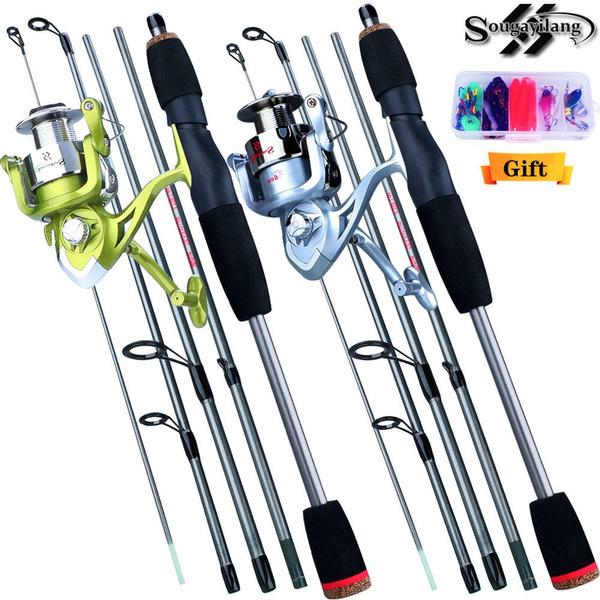 fishingpole, spinningrodreel, rodreel, castingfishingrod