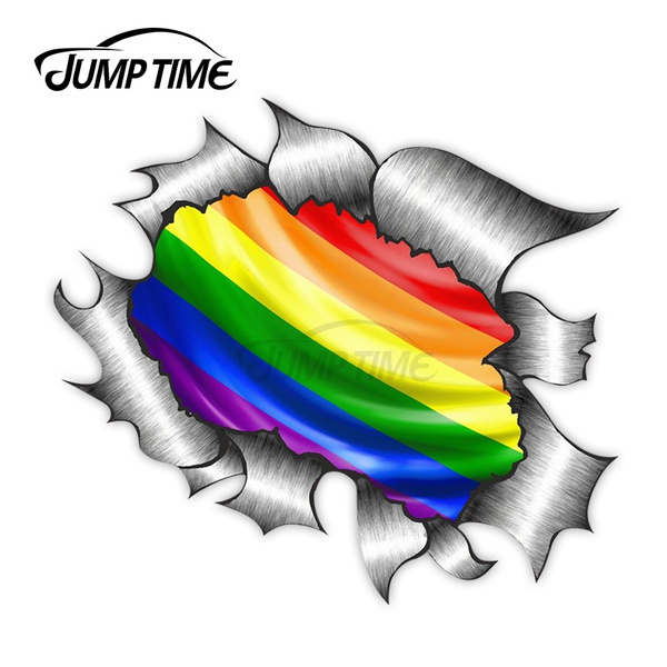 rainbow, carstickersanddecalswomen, Cars, babyonboard