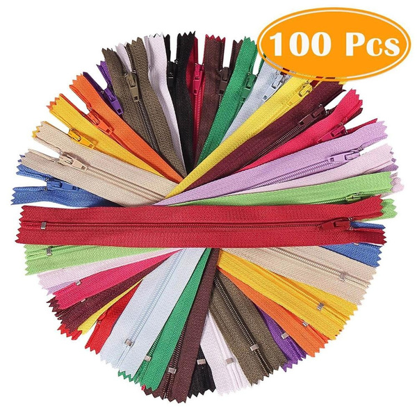 sewingtool, Nylon, Colorful, needleworkaccessorie