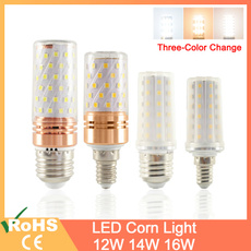 Lighting, lights, led, Home Decor