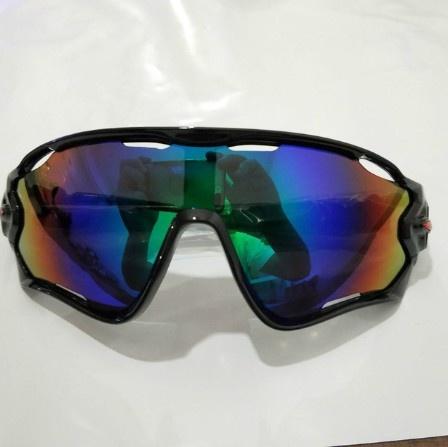 Bikes, Fashion Sunglasses, Cycling, racingeyewear