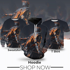 darksoulvideogame, Video Games, gaes, T Shirts
