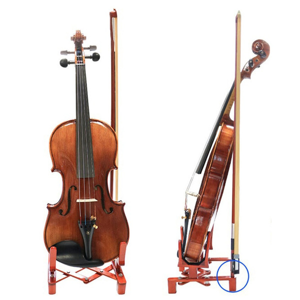violinaccessorie, Gifts, Wooden, Bow