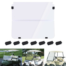 Golf, Hobbies, Cars, Accessories