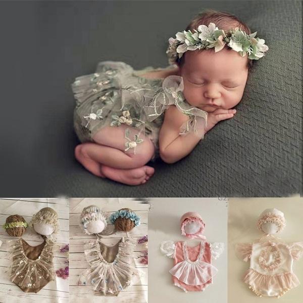 Infant, Fashion, Cosplay, newborncloth