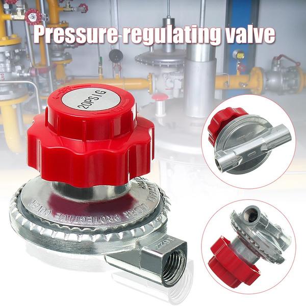 cylinderpart, Adjustable, regulator, rollpaper