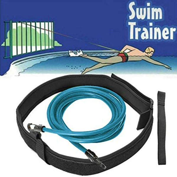 Outdoor, wateractivitie, leashtether, Harness