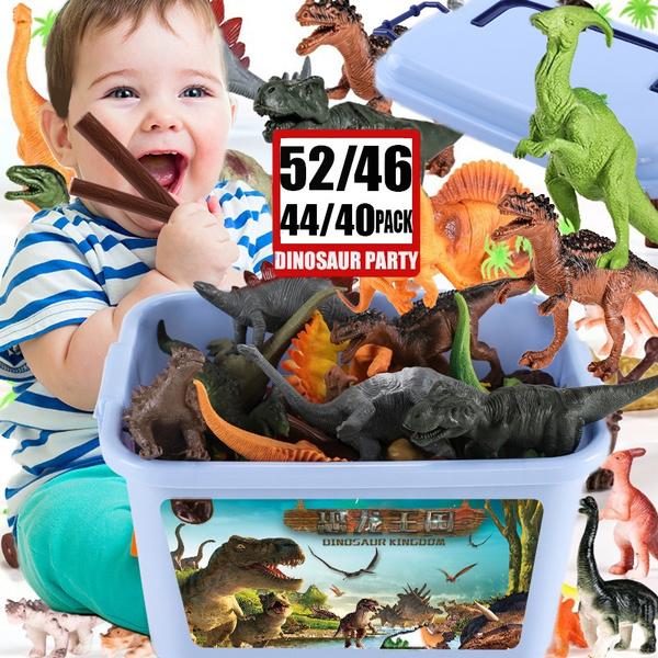 kidspartyfavor, Toy, collectibletoy, outdoortoy