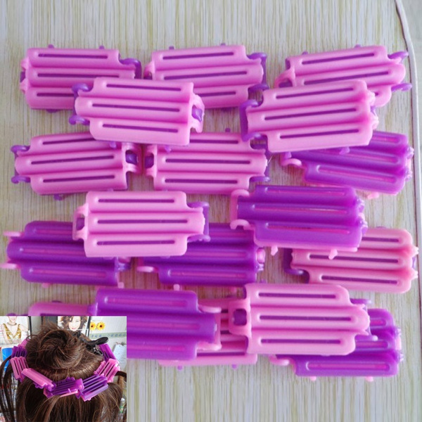 hair, Hair Clip, Beauty, toolsforhairstyling