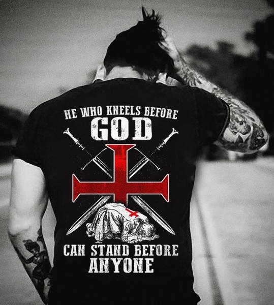 knightstemplarshirt, faithtshirt, warriortshir, godshirt