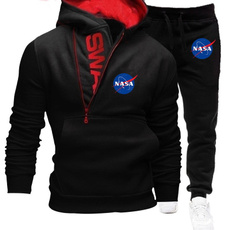 hoodiesformen, Fashion, pants, Fashion Hoodies