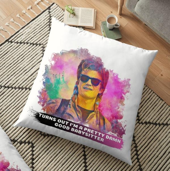 decorativepillowcase, Throw Pillow case, fashionpillowcase, Cushions